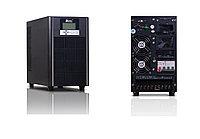 Источник бесперебойного питания 10 кВА  / 9 кВт (ИБП) UPS SVC GT31-10