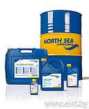 Моторное масло NORTH SEA 10W-40 WAVE POWER SL-CF  4L, фото 2