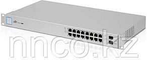 Коммутатор Ubiquiti UniFi Switch 16-150W