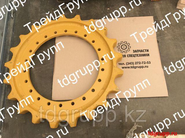 SA1181-00050 Звездочка ведущая (Sprocket) Volvo EC180B