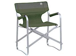 Кресло СOLEMAN DECK