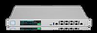 Маршрутизатор Ubiquiti UniFi Security Gateway XG, фото 1