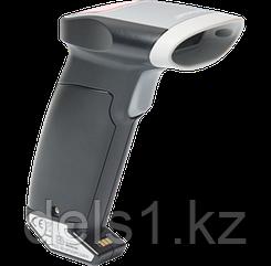 Беспроводной сканер штрих-кода  Opticon OPC-3301i