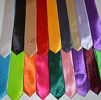Шьем галстуки в Казахстане