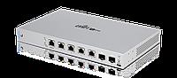 Коммутатор Ubiquiti UniFi Switch XG 6POE, фото 1