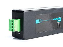 Миниатюрный стереофонический усилитель с встроенным Bluetooth CVGaudio NB-1