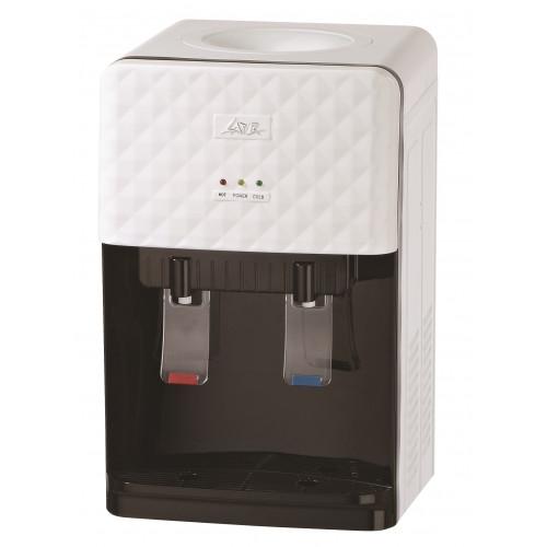 Аппарат для воды Bona D88