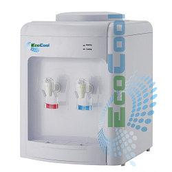 Аппарат для воды EcoCool 10ТА