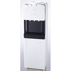 Аппарат для воды Bona V88