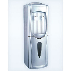 Аппарат для воды Bona 5X9