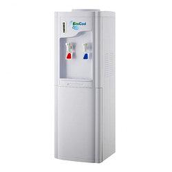 Аппарат для воды EcoCool 61LB