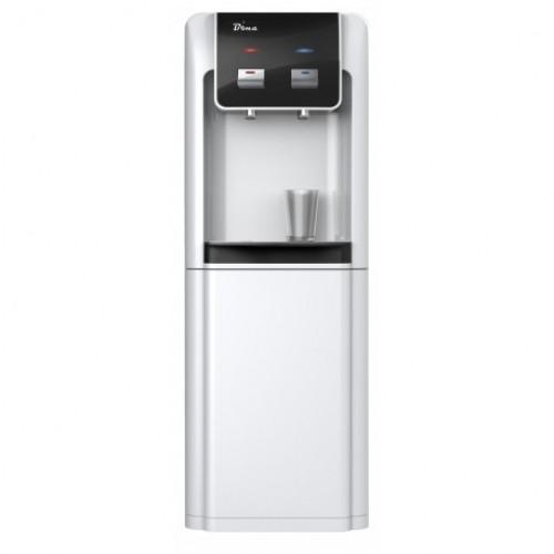 Аппарат для воды Bona V98