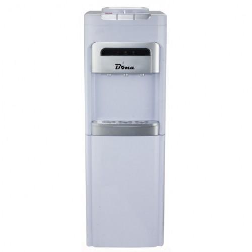 Аппарат для воды Bona 5X62R