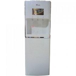 Аппарат для воды BONA 92LB