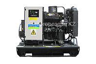 Дизельный генератор AKSA AMT 33