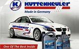 Моторное масло Kuttenkeuler S-Tronic Plus 5w30 5L, фото 3