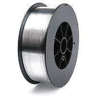 Проволока нерж. ER-308 LSi (Св-04Х19Н9) д.0,8 мм (1 кг) D100