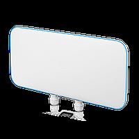 Точка доступа Ubiquiti UniFi WiFi BaseStation XG