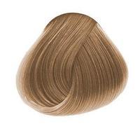 Concept, Краска для волос Интенсивно коричневый блондин 8.77