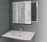 Плёнка от запотевания зеркал ECOFILM MHF, фото 1