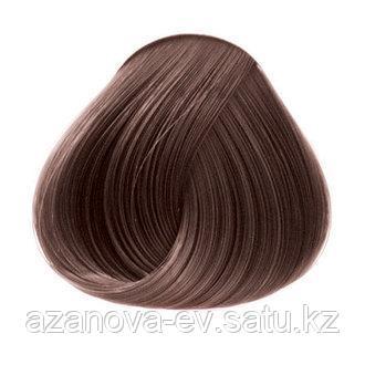 Concept, Краска для волос Русый  Profy Touch 6.00