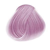 Concept, Краска для волос Очень светлый фиолетово красный Profy Touch 10.65