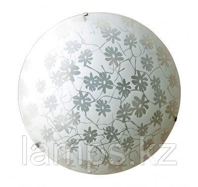 Настенно-потолочный светодиодный светильник KARANFIL-40 73301-2