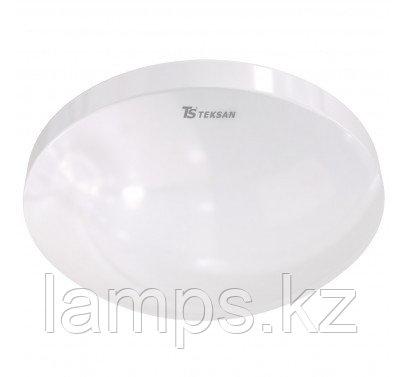 Настенно-потолочный светильник LED OMEGA STANDART 380мм, фото 2