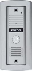 KC-MC20 Kocom блок вызова (узкая)