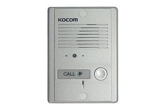 KC-MC22 Kocom блок вызова домофона