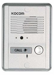 KC-MC24 Kocom блок вызова домофона
