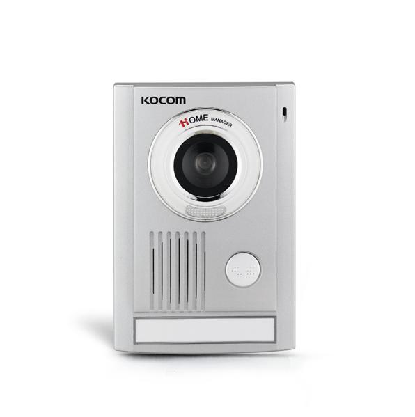 KC-MC30 Kocom блок вызова домофона