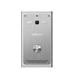 KC-Q81P Kocom блок вызова домофона
