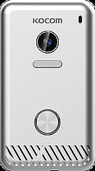 KC-S81M Kocom блок вызова домофона