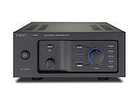 Трансляционный микшер-усилитель Apart MA60