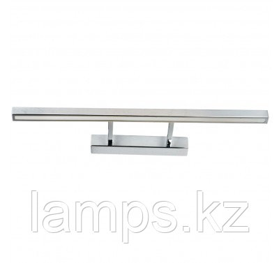 Настенно-потолочный светильник LED PR500 CHROME , фото 2