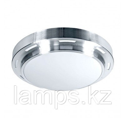 Настенно-потолочный светильник CIZILI , фото 2