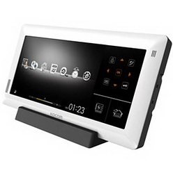KVR-A510 Kocom монитор домофона