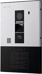 KJB-J300 Kocom коробка для монтажа KLP-C420R