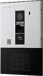 KLP-C420 Kocom панель вызова многоквартирного видеодомофона