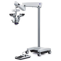 Операционный микроскоп ZEISS OPMI Lumera 300