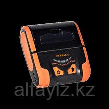 Портативный чековый принтер Rongta RPP-300 Bluetooth
