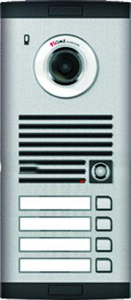 KVL-TC304i Kocom блок вызова домофона