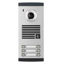 KVL-TC306i Kocom блок вызова домофона