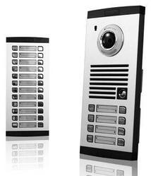 KVL-TC308i Kocom блок вызова домофона