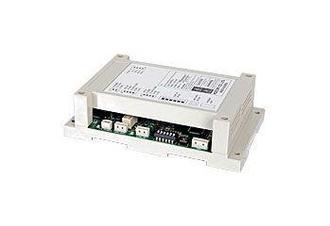 KVS-A8P Kocom разветвитель сигнала