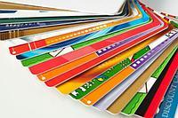 Маркировка и персонализация пластиковых карт