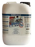 Полироль с эффектом противоскольжения Bellinzoni AS-11 5,0л