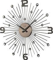Часы настенные Tomas Stern 8024