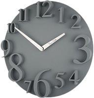 Часы настенные Tomas Stern 4023G
